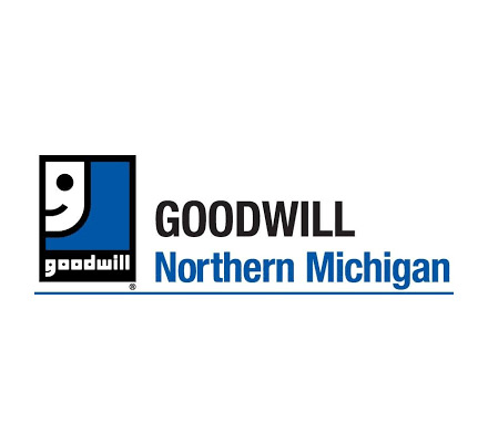 Goodwill of Northern Michigan