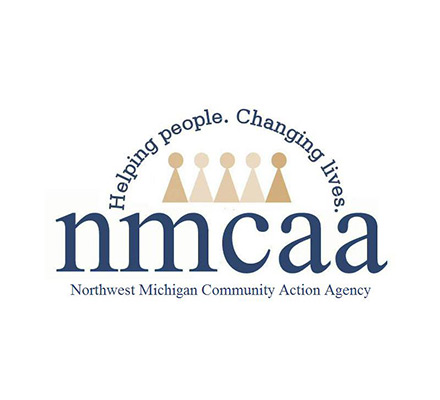 Northern Michigan Community Action Agency