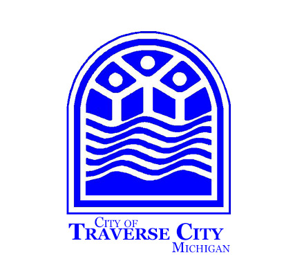 Traverse City Housing Commission